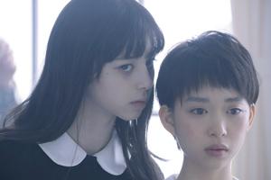 ©2014『劇場版 零~ゼロ~』製作委員会