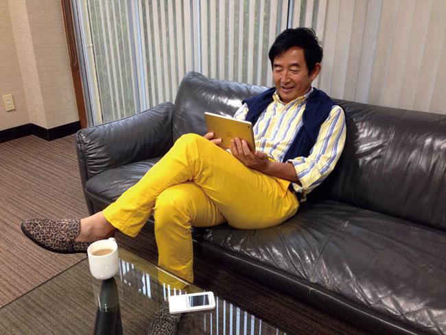 石田純一の画像 p1_34