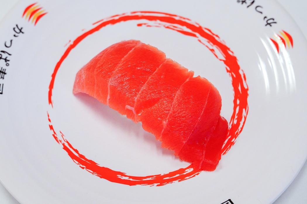 かっぱ 寿司
