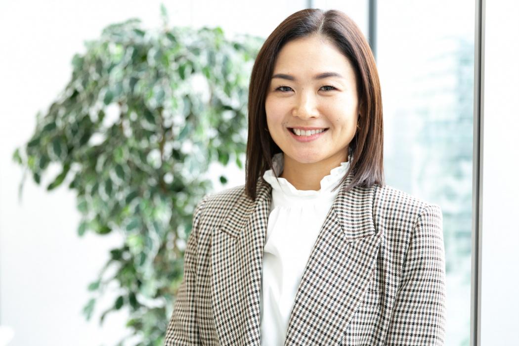 パラトライアスロン・谷真海「引退も考えた私が、東京2020大会を目指すわけ」<TOKYO 2020 COUNTDOWN>
